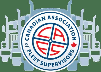CAFS partner logo